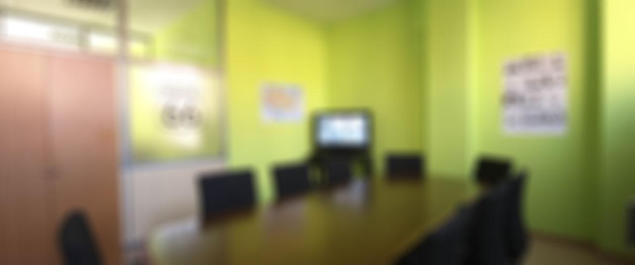aulas_1_blur