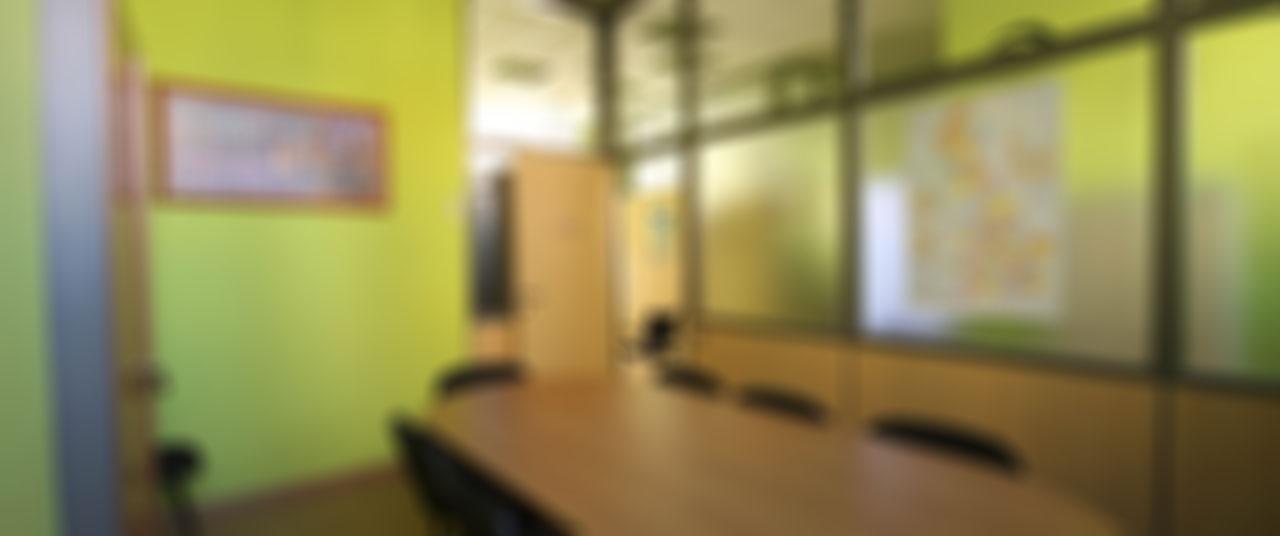aulas_2_blur