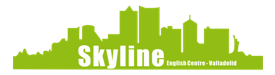 Skyline English Centre