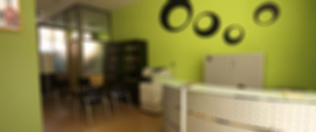 zona_comun_1_blur